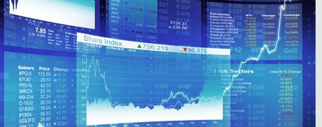 Indexumschichtungen im QIX Deutschland und 5 weitere TraderFox-Indizes